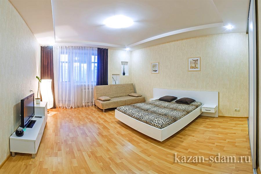 Подать объявление квартира на сутки казань продажа недвижимости в западном крыму частные объявления